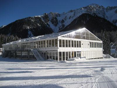 Bavaria Zelte   Zeltvermietung, Zeltverleih & Zeltverkauf